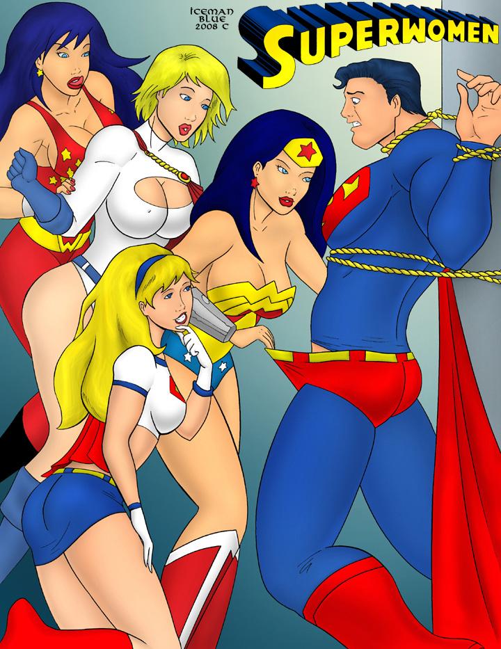 Superwomen_00