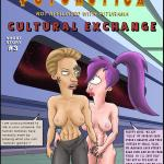Cultural Exchange-00