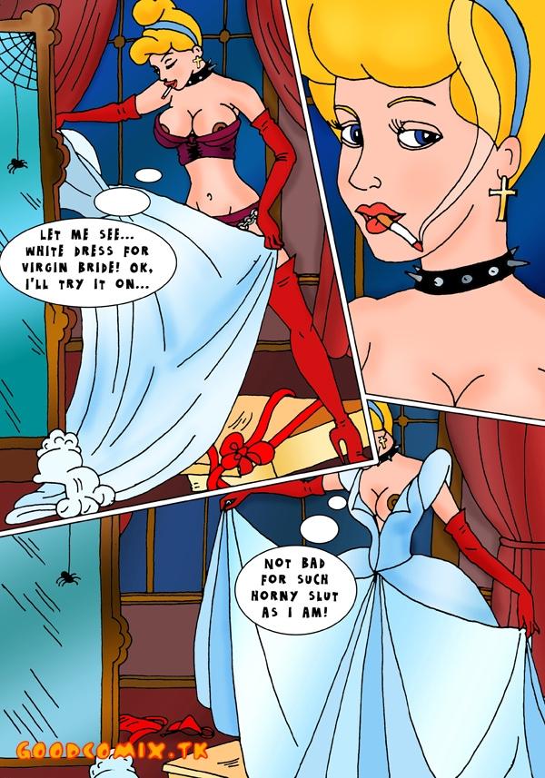 SureFap xxx porno Crossover - [Drawn-Sex] - Drunk Sex Party of Cartoon Girls xxx porno