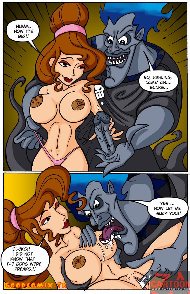 Whore Megara-01