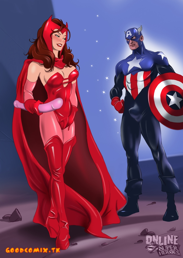 Captain_America_Scarlet_Witch-01