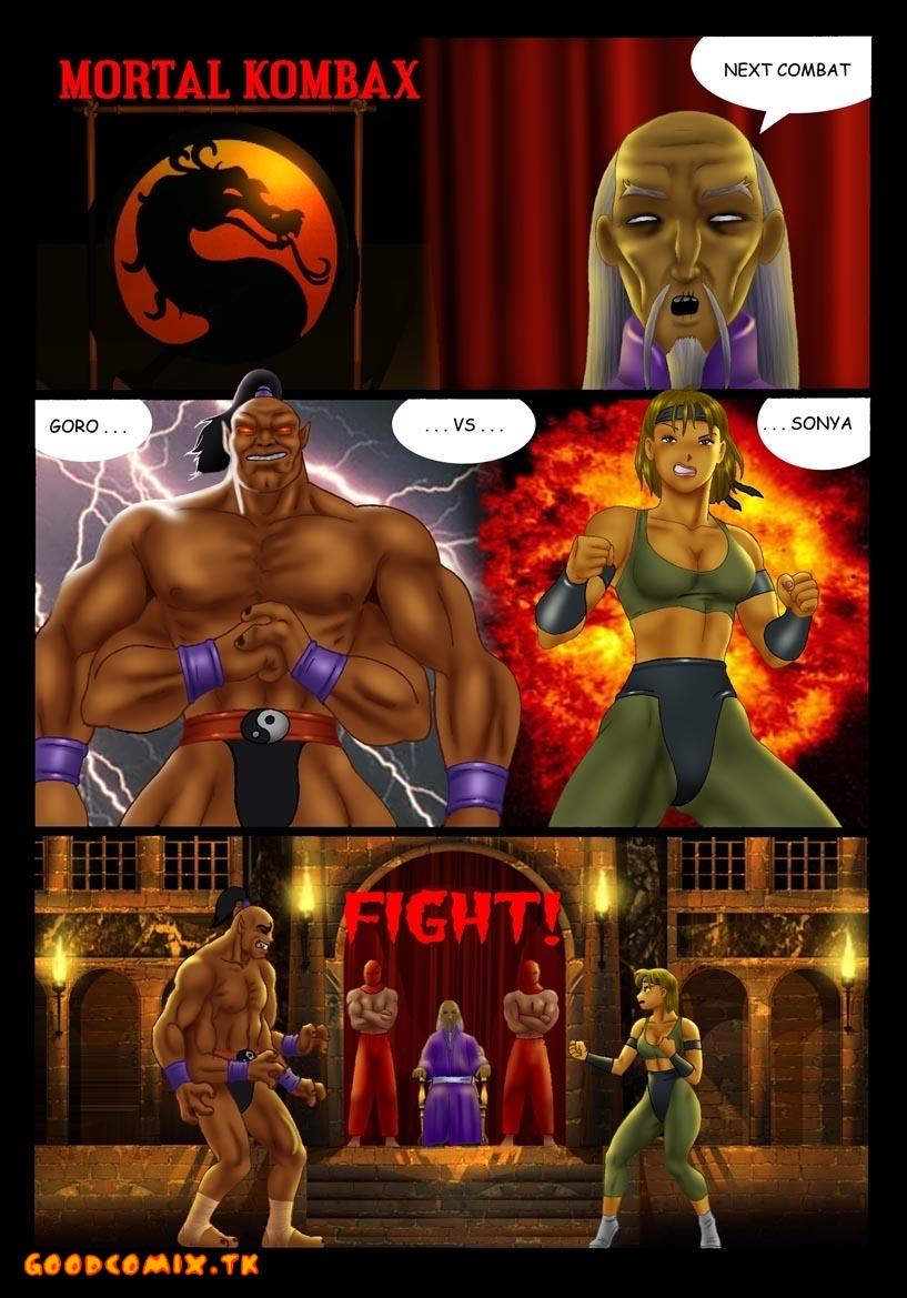 Mortal Kombax-01