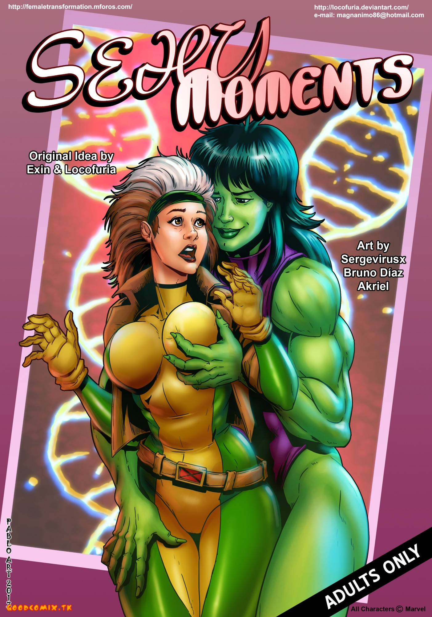 Sexy Moments-page_00_cover
