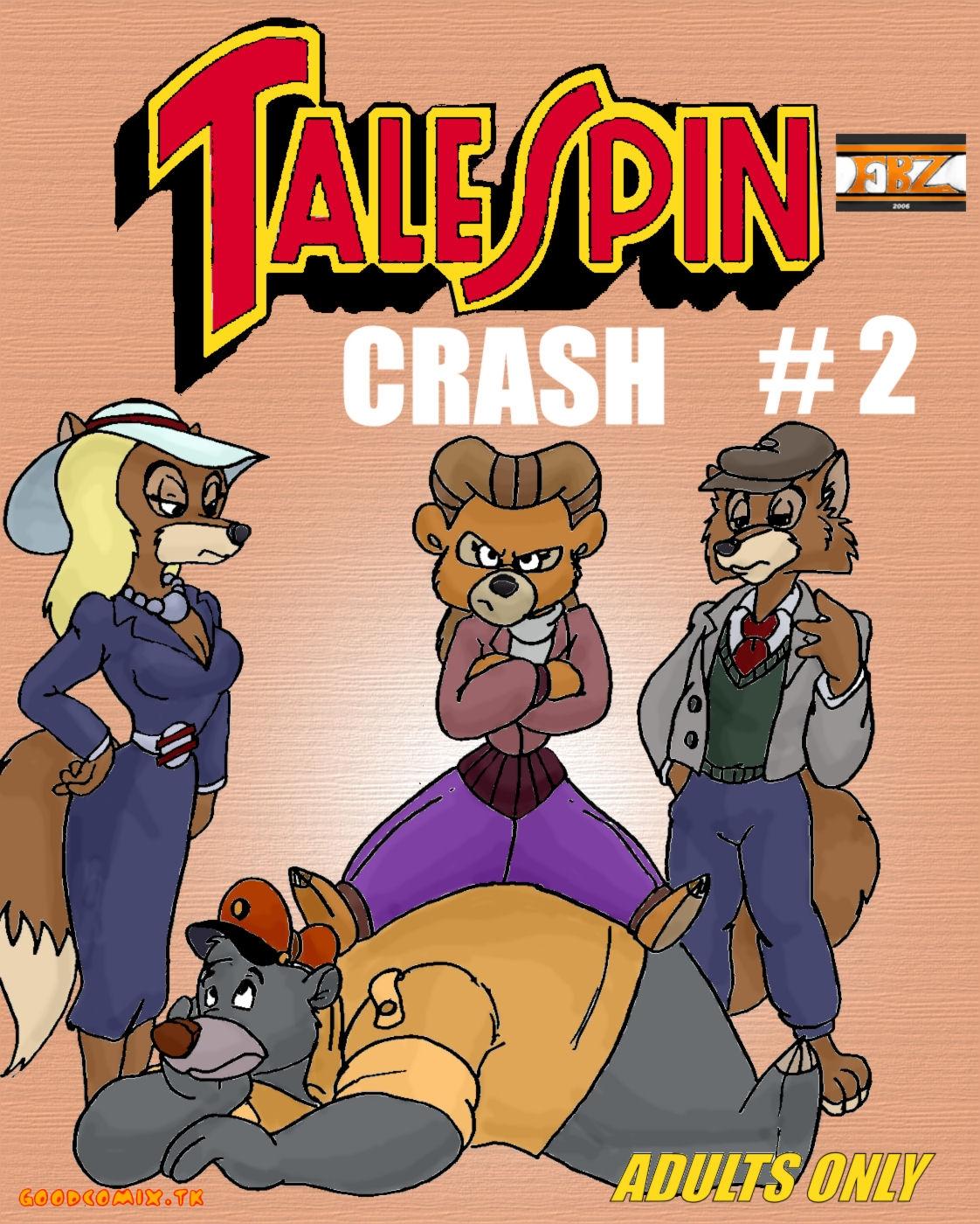 Crash-2-00