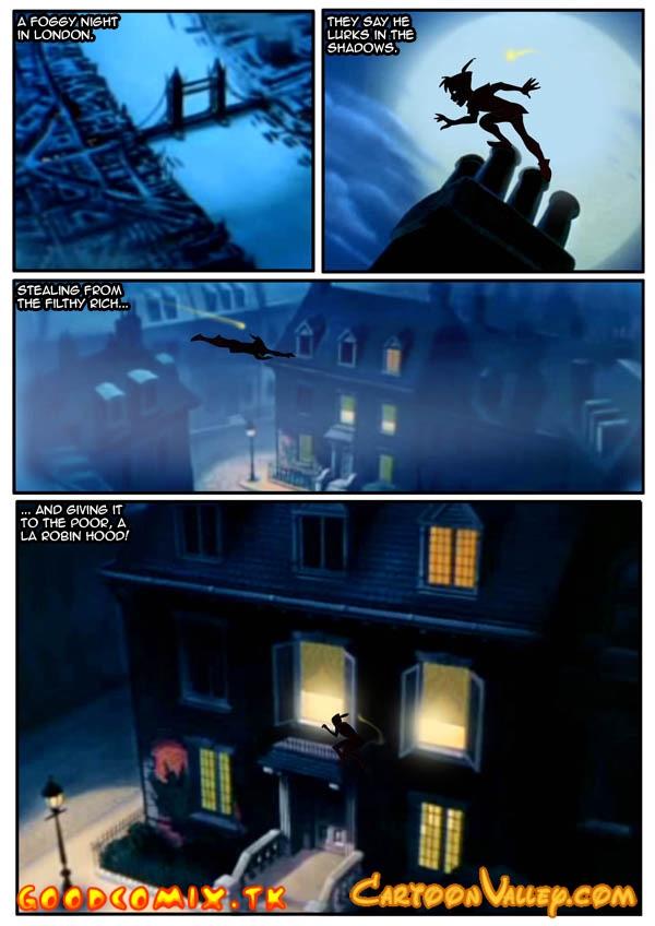 Night Visit-Page_001