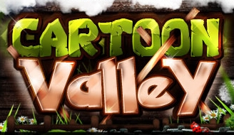 CartoonValleyLogo
