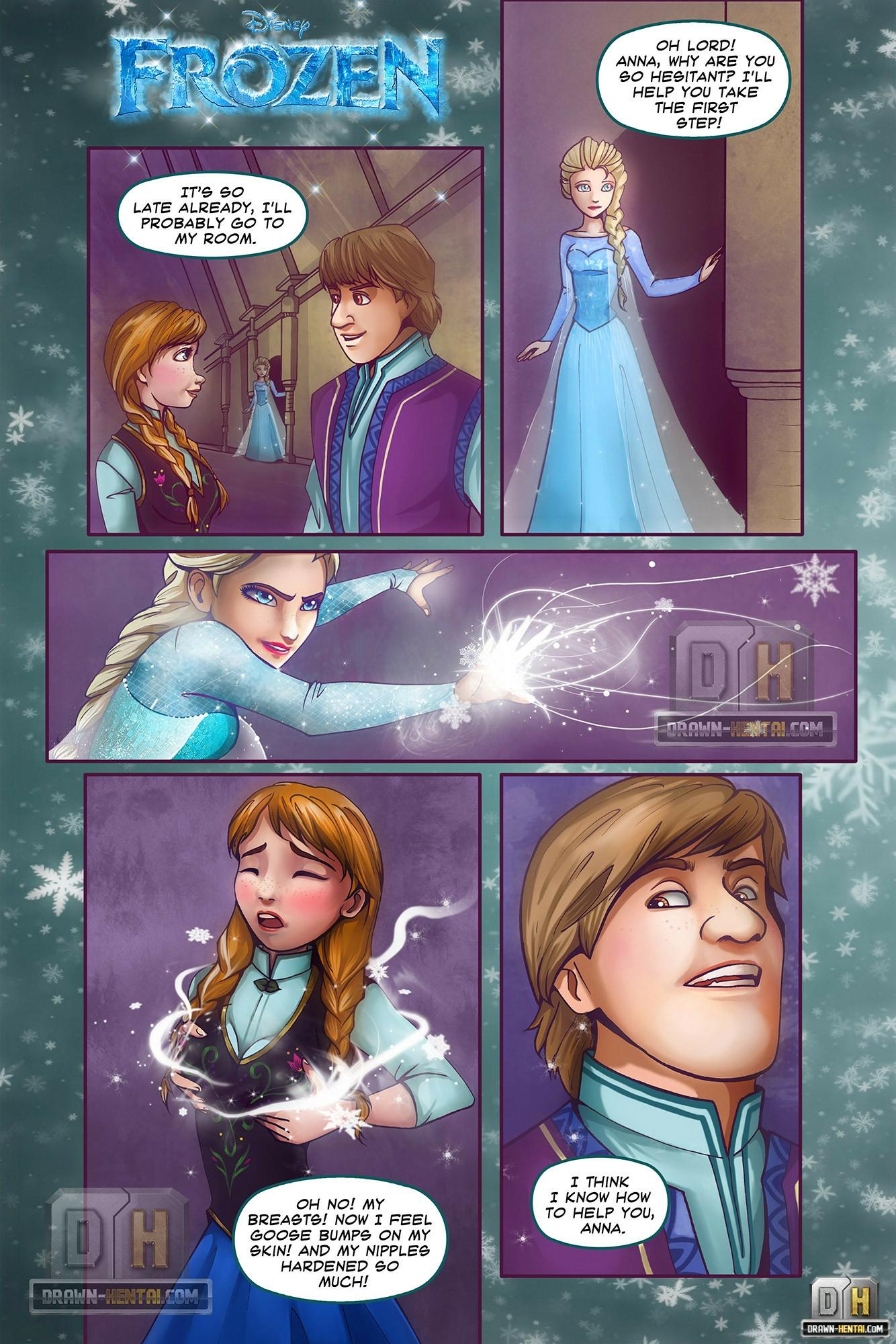 Disney Frozen_(ENG)-01