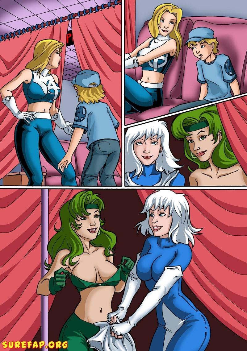 surefap.org__Superhero-Fun-2-page01_Gotofap_2835941777_2600154672.jpg