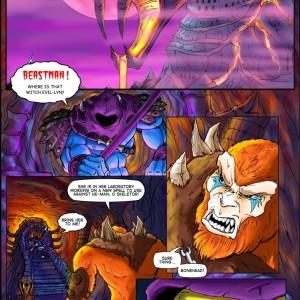 surefap.org__Unknown-Adventure-He-Man-ENG-01_3650075174_899497710.jpg