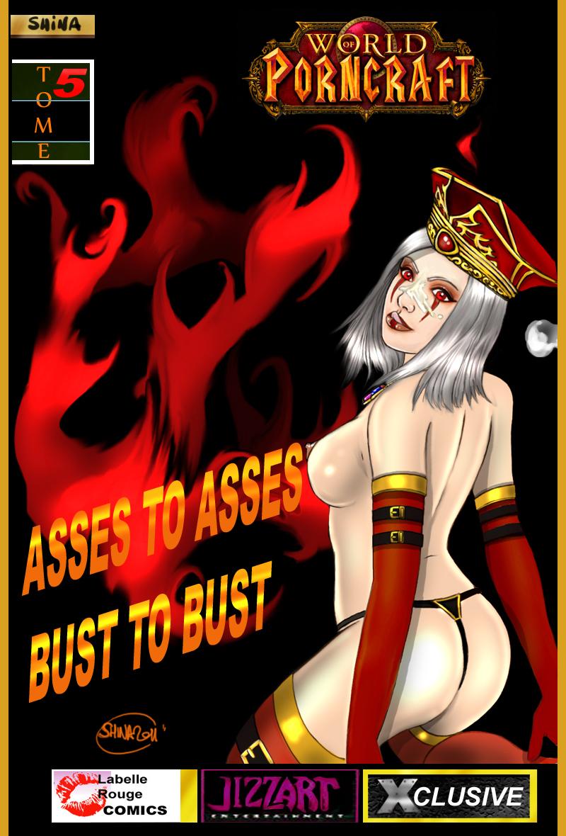 surefap.org__Asses-to-Asses-00_Gotofap_1130771444_3356523032.jpg