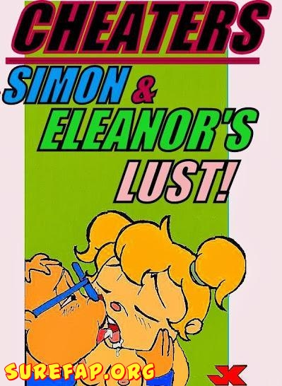 surefap.org__Cheaters-–-Simon-and-Eleanors-Lust-00_Cover_Gotofap_1894142863_1116720426.jpg