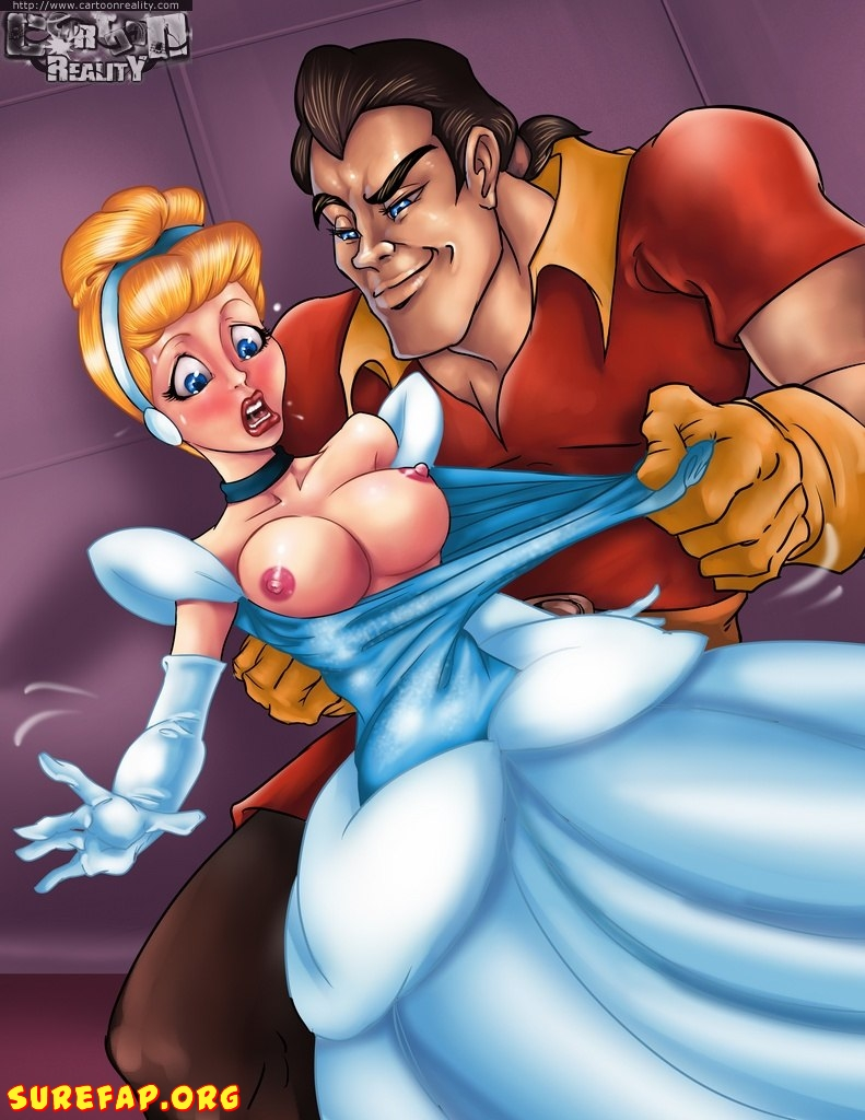 surefap.org__Hard-Sex-With-Cinderella-01_Gotofap_2210330096_1232335860.jpg