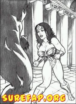 surefap.org__Here-She-Comes-Sexy-Wonder-Woman-Vs.-Minotaur-01_Gotofap_2629735260_698228111.jpg