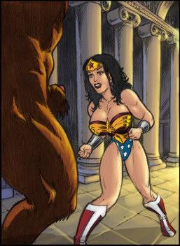 surefap.org__Here-She-Comes-Sexy-Wonder-Woman-Vs.-Minotaur-C-01_Gotofap_1340873319_456091011.jpg