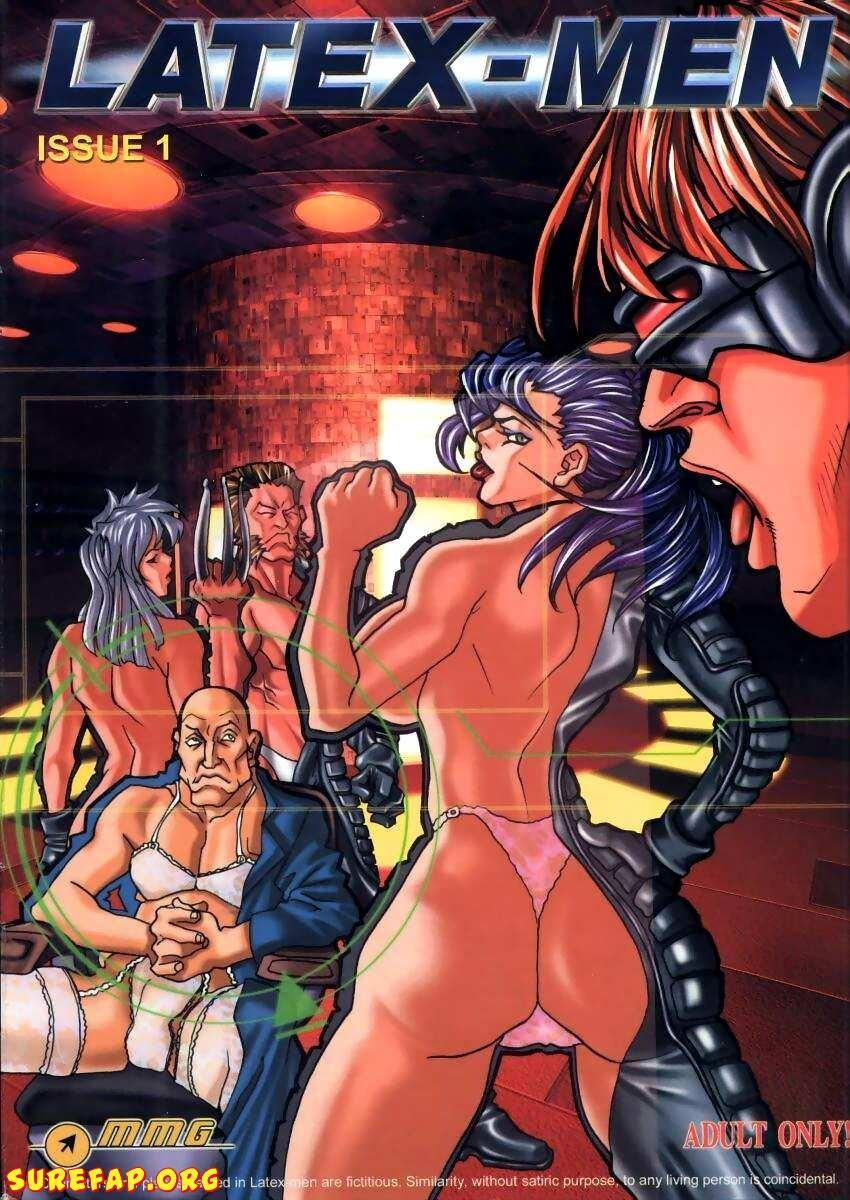 surefap.org__Latex-Men-Issue1-00_Cover_Gotofap_593294775_2261078310.jpg