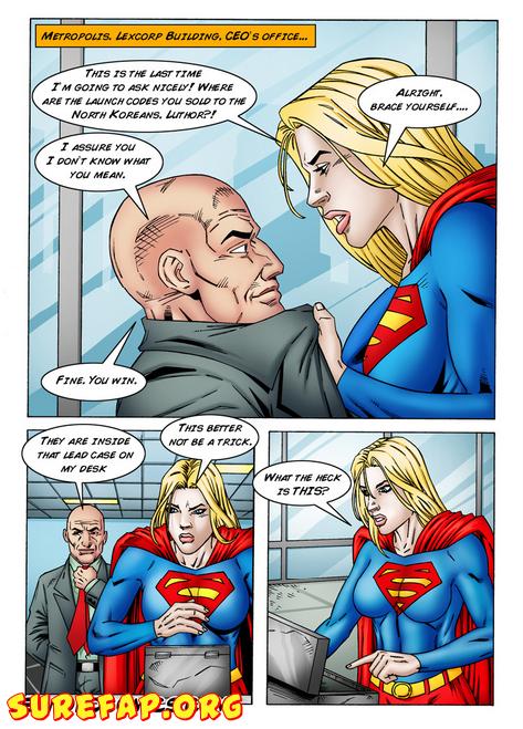 surefap.org__Lex-Luthor-Fucks-Supergirl-01_Gotofap_1299393296_3902028944.png