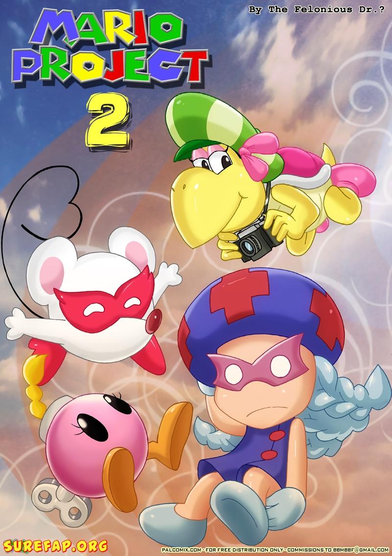 surefap.org__Mario-Project-2-page00_Gotofap_1842122641_3630853565.jpg