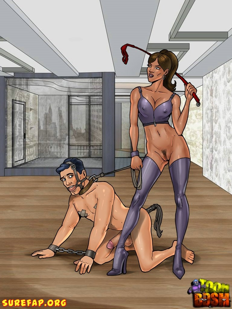 surefap.org__Office-For-BDSM-01_Gotofap_2334068707_4043253951.jpg