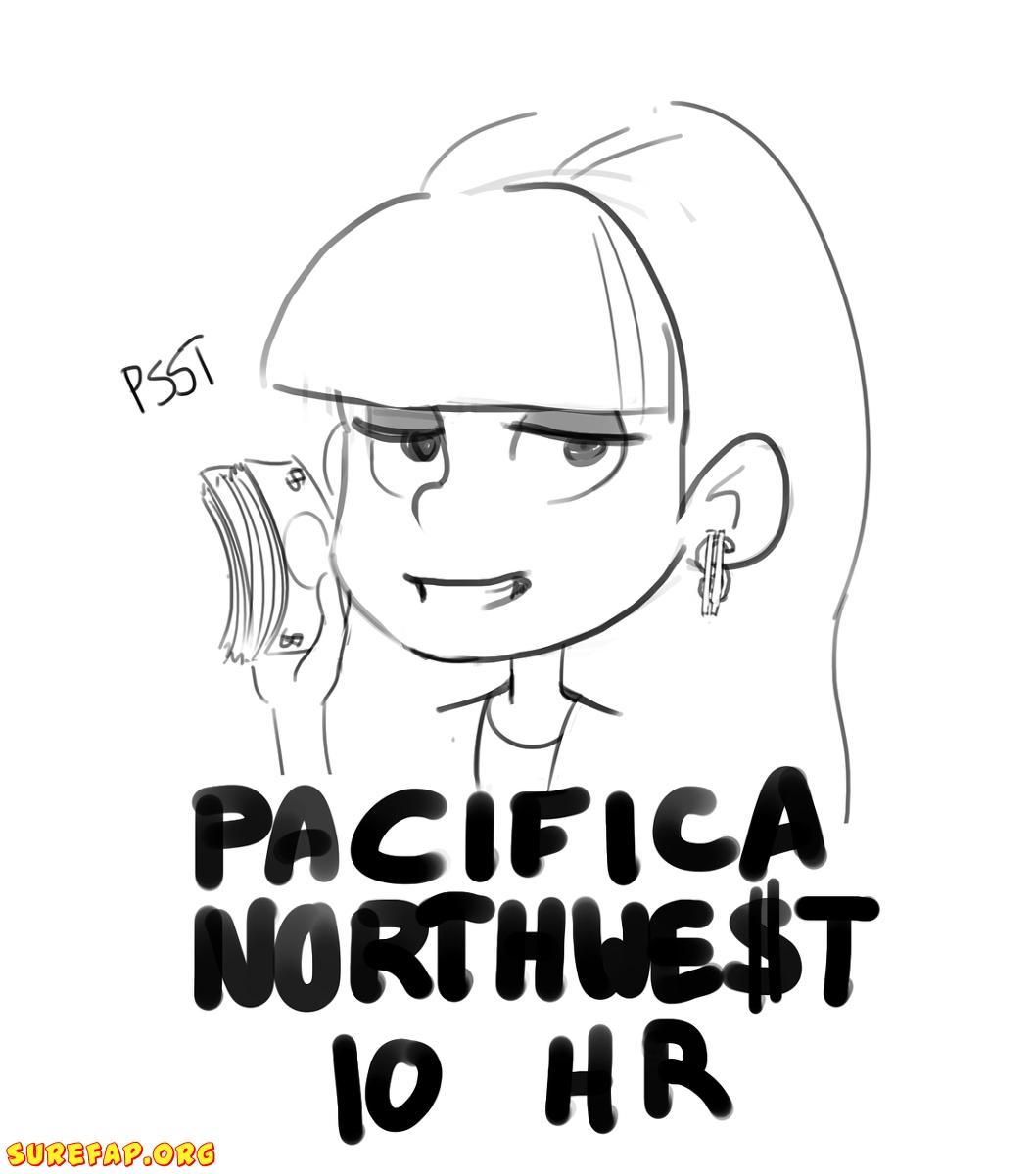 surefap.org__Pacifica-Northwest-10-HR-00_Gotofap_968916087_2476478324.jpg