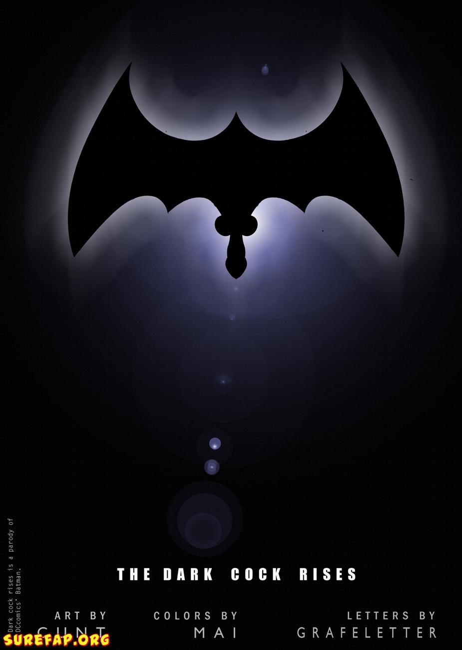surefap.org__The-Dark-Cock-Rises-00_Gotofap_2632263000_1909325506.jpg