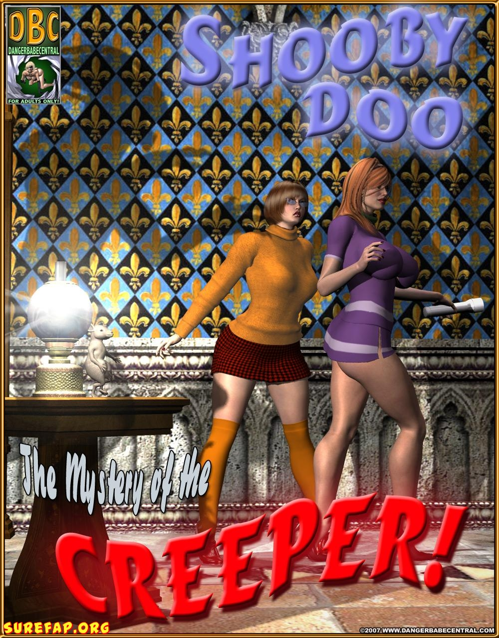 surefap.org__The-Mystery-of-the-CREEPER-00_Cover_Gotofap_552864795_1307321061.jpg