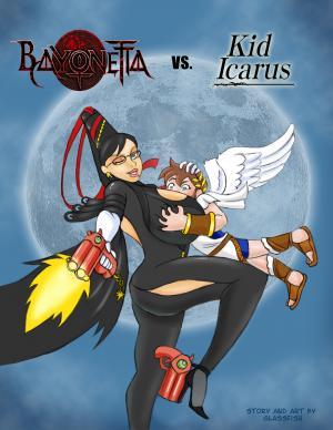 surefap.org__Bayonetta-vs.-Kid-Icarus-ENG-00_Gotofap.tk__3618774760_3320018831.jpg