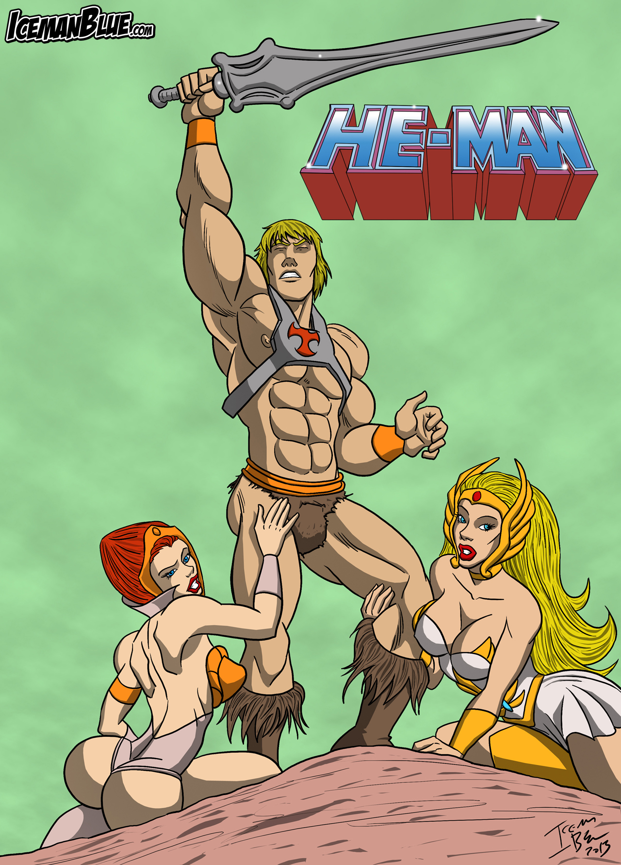 surefap.org__He_Man_00_of_07-COVER_2122335700_1459311783.jpg