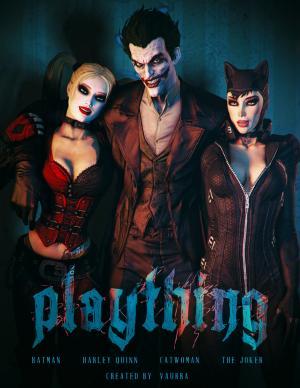 surefap.org__Komik-Dewasa-Batman-Vs-Joker-00-Cover_Gotofap.tk__622733933_1324104825.jpg