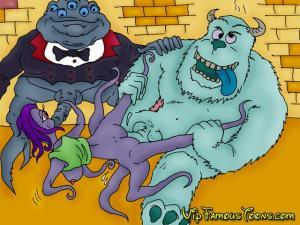 surefap.org__Monsters-Inc-Wild-Orgies-VIP-01_3633261805_4288829939.jpg