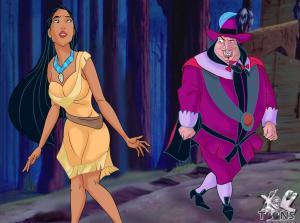 surefap.org__Pocahontas-And-The-Main-Colonist-01_3514940833_3116850193.jpg