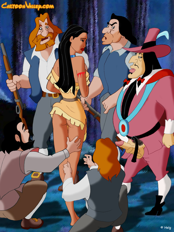 surefap.org__Pocahontas-in-a-gangbang-with-Governor-Ratcliffe-and-some-English-colonists-01_Gotofap_13795256_1030797311.jpg