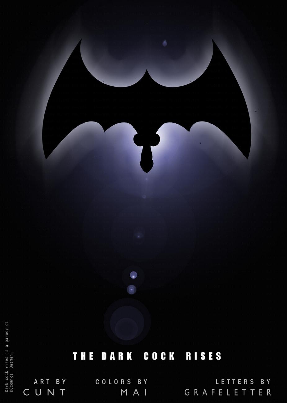surefap.org__The-Dark-Cock-Rises-ESP-00-COVER_Gotofap_762959344_3854841513.jpg