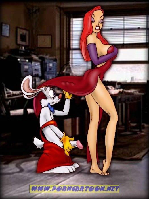 surefap.org__Fucking-Rabbits-Family-01_Gotofap.tk__3346527449_3781988238.jpg