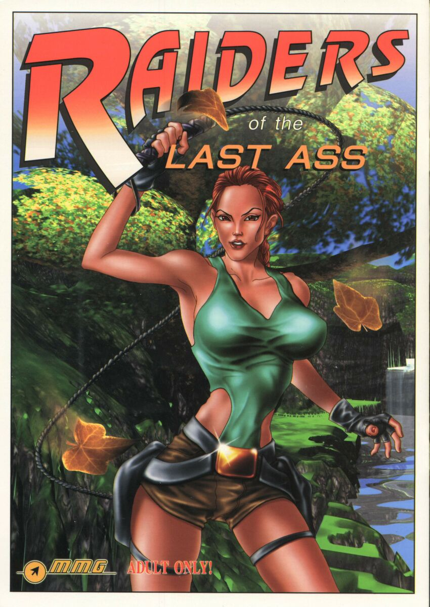 surefap.org__Raiders-of-The-Last-Ass-RUS-000_1-Cover_Gotofap.tk__2576552455_2182357979.jpg