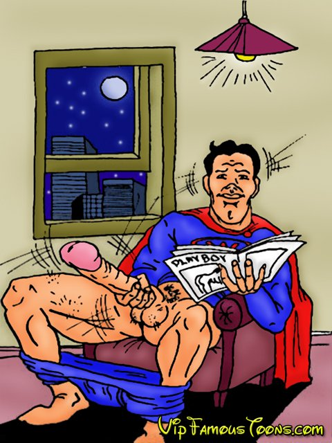 surefap.org__Super-Insects-From-Supergirl-01_Gotofap.tk__443754978_1890498346.jpg