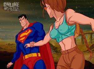 surefap.org__Superman-Lara-01_Gotofap.tk__416630000_2550818074.jpg