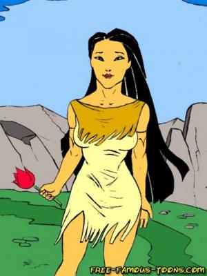 surefap.org__Teeny-Pocahontas-Fucked-Hard-01_Gotofap.tk__3026913204_3674695686.jpg