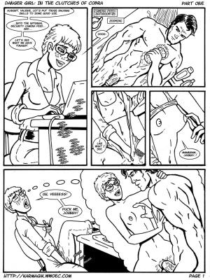 surefap.org__Danger_Girl_In_the_Clutches_of_Cobra_Part_1_Page_1_Gotofap.tk__1401611531_4287242155.jpg
