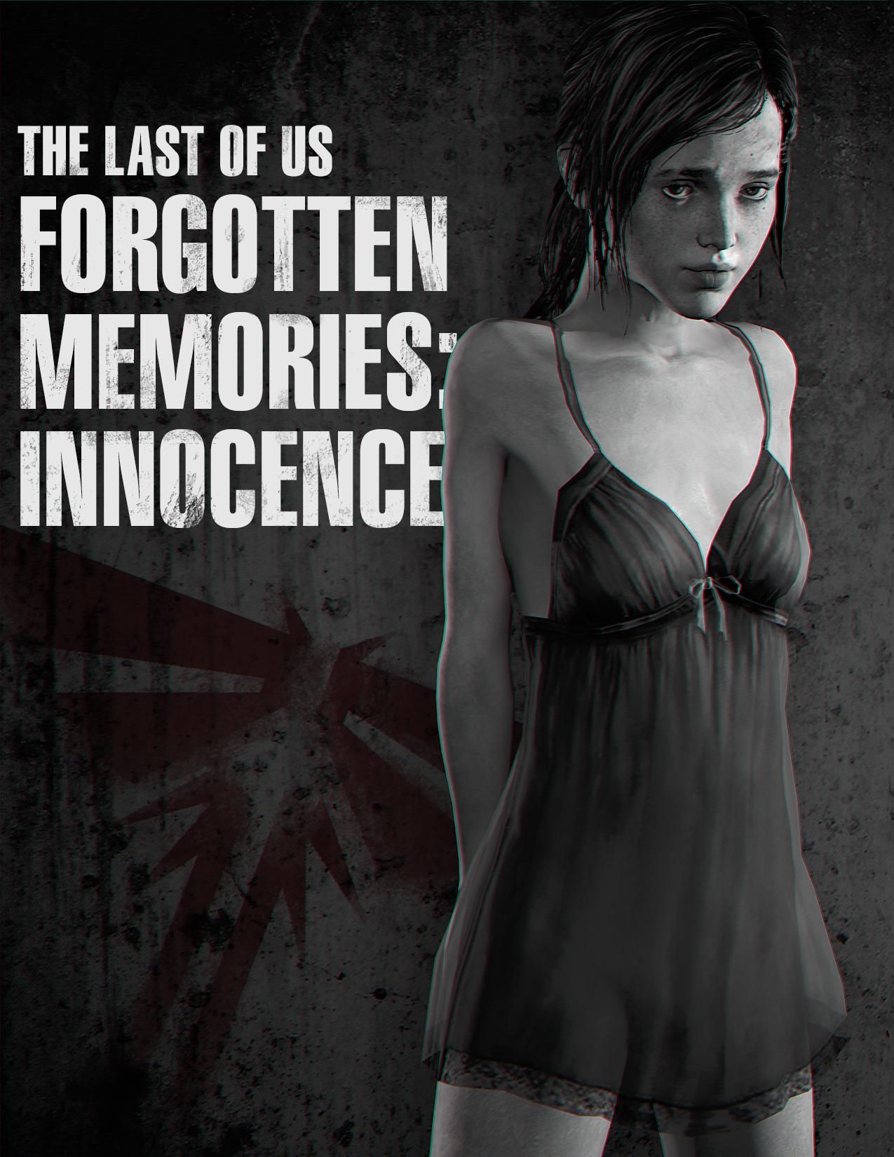 surefap.org__Forgotten-Memories-Innocence-00-Cover_Gotofap.tk__32192100_1780048356.jpg