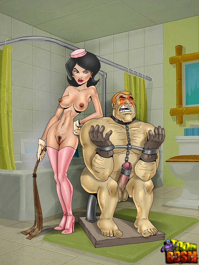 surefap.org__Hard-Adult-BDSM-01_Gotofap.tk__2017827503_91694422.jpg