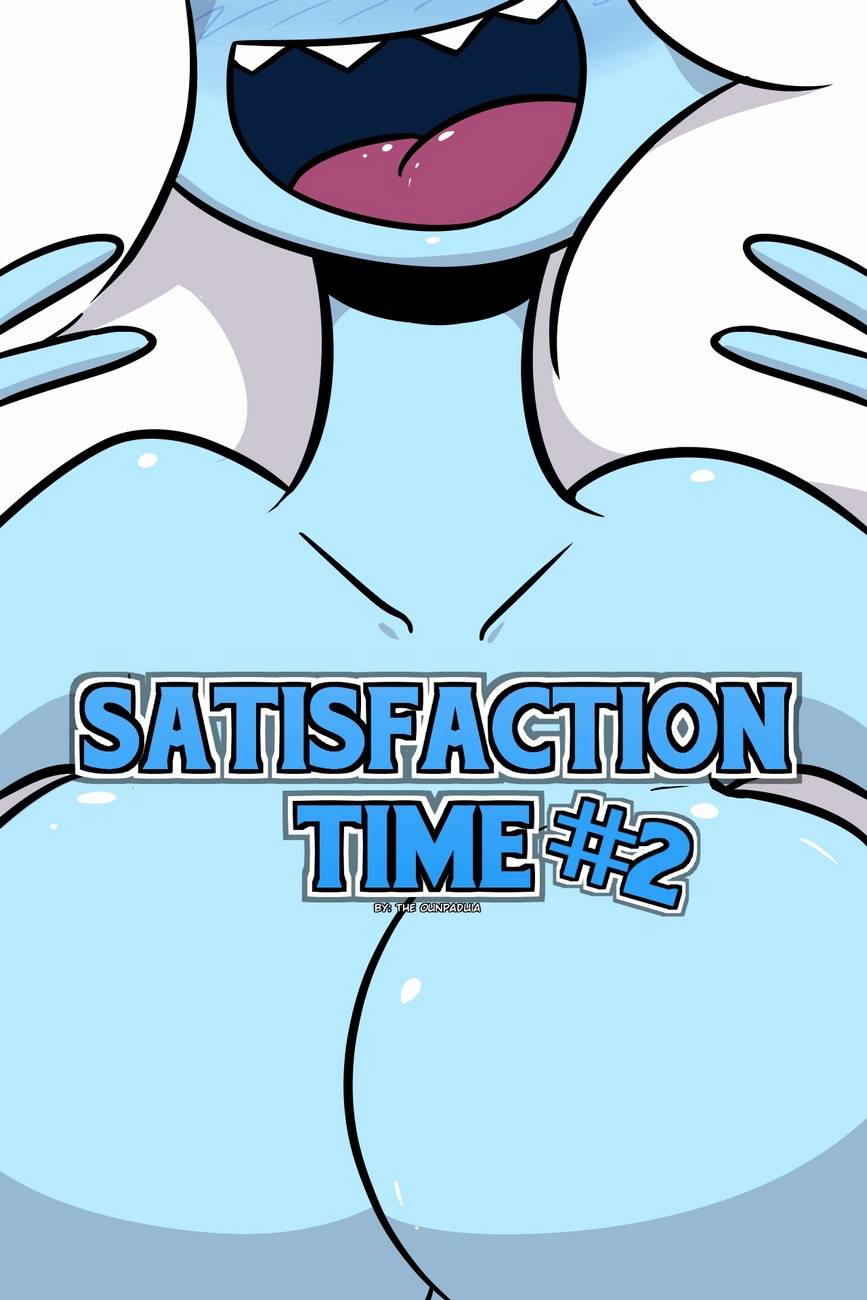 surefap.org__Satisfaction-Time-2-00-Cover__Gotofap.tk__2714035401_2297694832.jpg