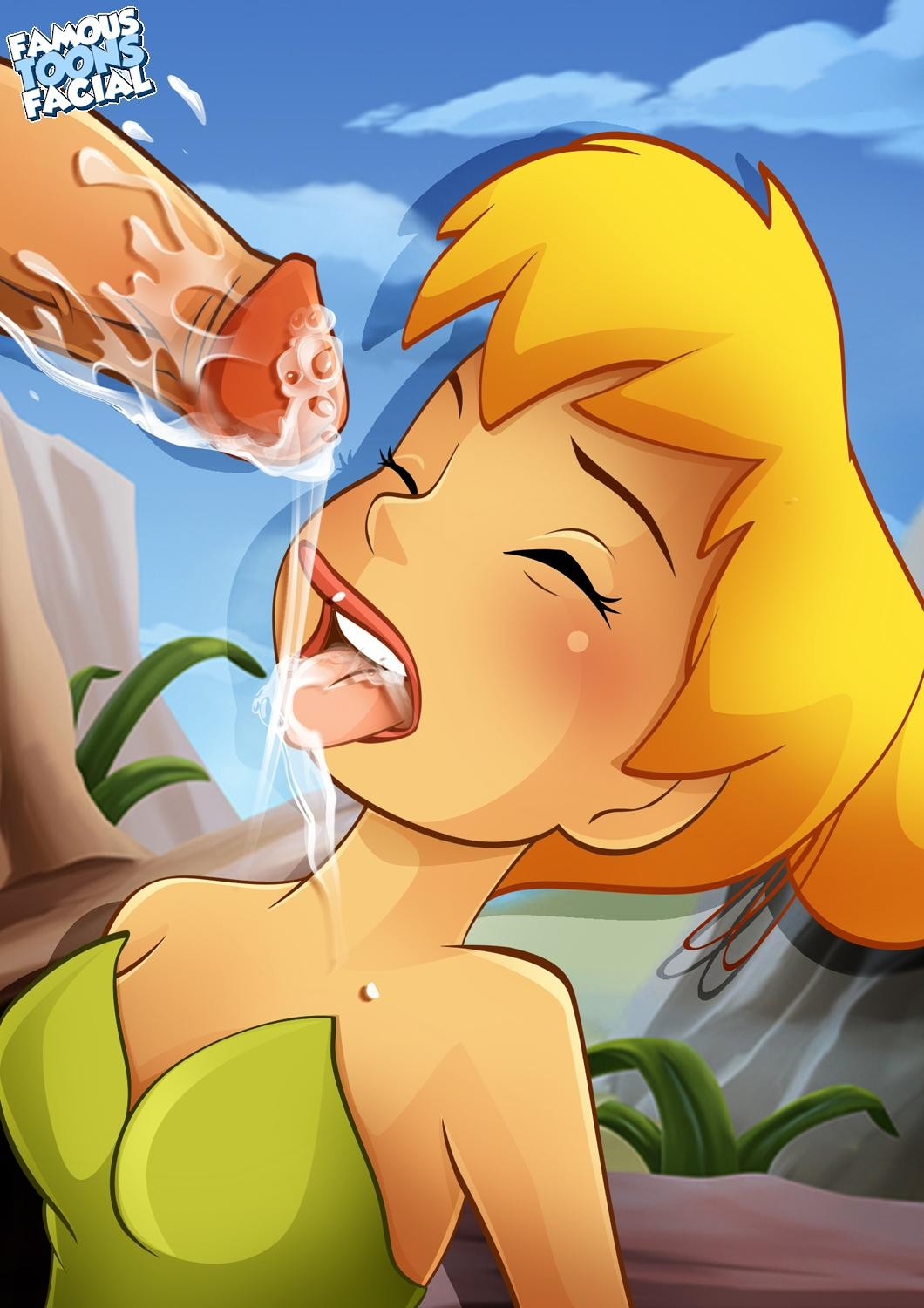 surefap.org__Tinkerbell-Sucking-And-Fucking-Famous-Toons-Facial-01_Gotofap.tk__1272441663_1842904816.jpg
