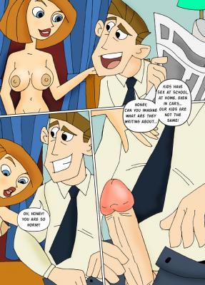 surefap.org__Kim-Masturbates-Watching-Mom-And-Dad-Fuck-01__Gotofap.tk__3424688759_2042149852.jpg