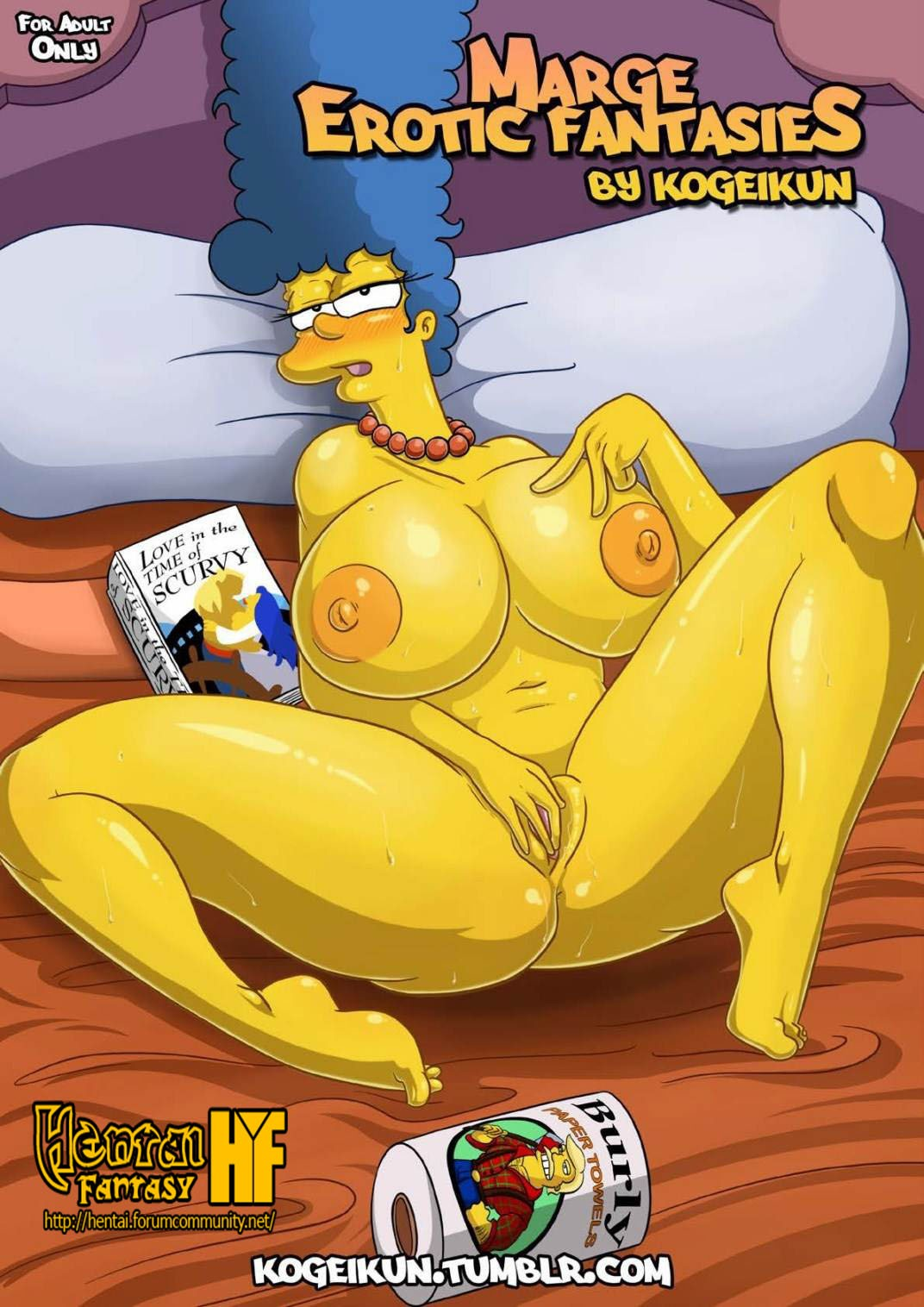 surefap.org__Le-Fantasie-Erotiche-Di-Marge-ITA-00-Cover__Gotofap.tk__3129820920_544306627.jpg