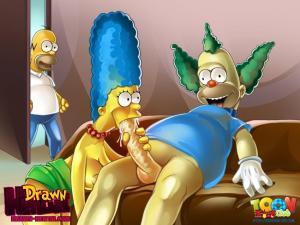 surefap.org__Porno-Orgy-In-The-House-Simpsons-DH-TFC-001__Gotofap.tk__2822180000_2322691589.jpg
