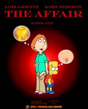 surefap.org__The-Affair-Rated-XXX-00-Cover__Gotofap.tk__792912859_1632340603.jpg