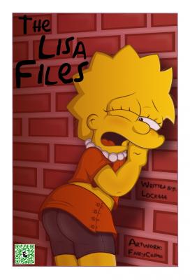 surefap.org__The-Lisa-Files-lf_page000-Cover__Gotofap.tk__1169066814_308663360.png