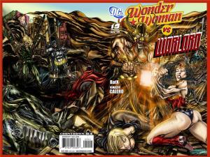 surefap.org__Wonder-Woman-vs-Warlord-00-Part_1-Cover__Gotofap.tk__1446817301_4119442089.jpg