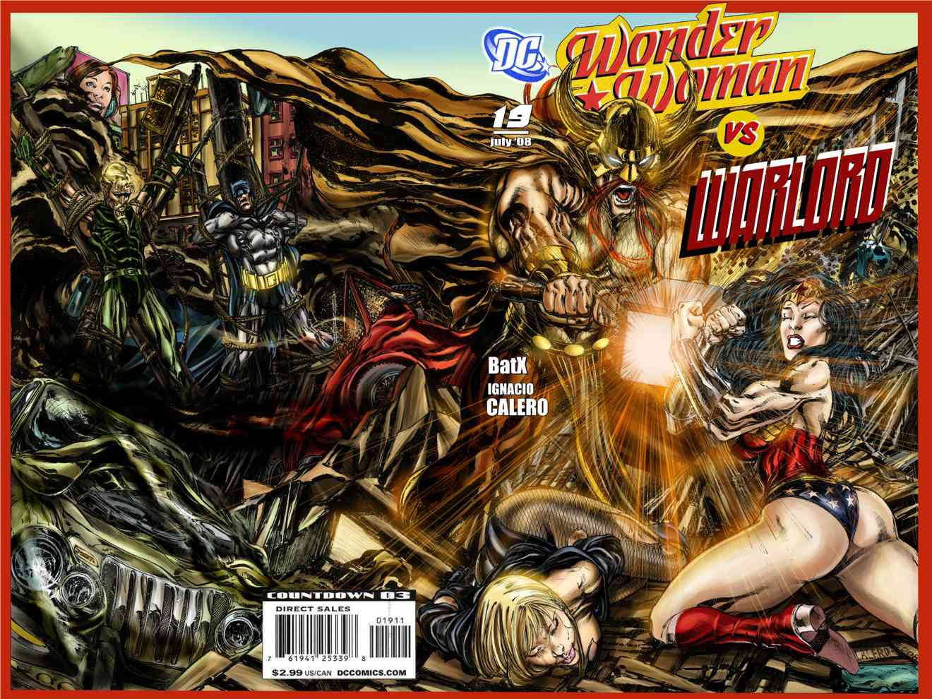 surefap.org__Wonder-Woman-vs-Warlord-00-Part_1-Cover__Gotofap.tk__1446817301_4119442089.jpg