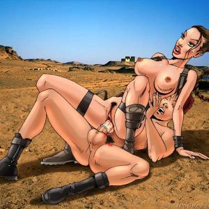 surefap.org__Angelina-Croft-2-01__33621422_1797225479.jpg
